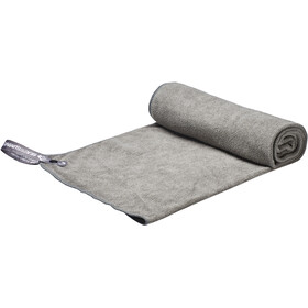 Sea to Summit Tek Towel L grey
